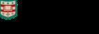 23ab412b-washington-university-in-st-louis-logo_03z01e03z01e000000